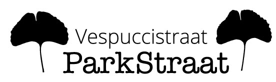 logo-parkstraat